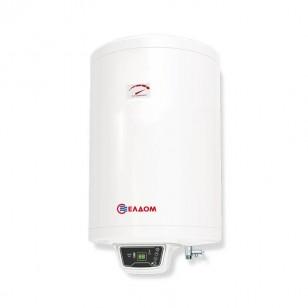 50 Liter boiler kopen met twee jaar garantie
