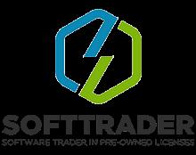 Bespaar uw bedrijf veel geld met gebruikte software