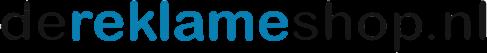Diverse relatiegeschenken met logo bestellen