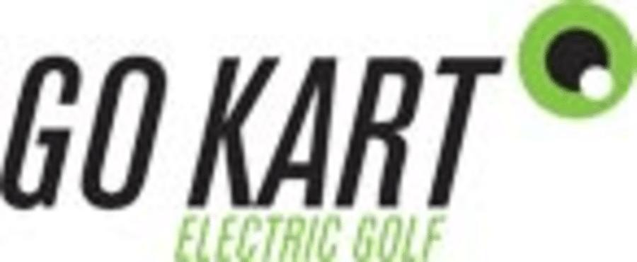 Heeft u al een elektrische golftrolley?