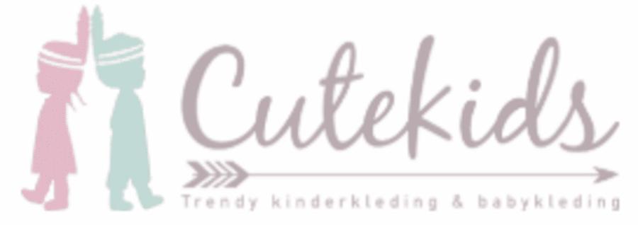 Kleed je kinderen lekker trendy met de kinderkleding van Funky XS