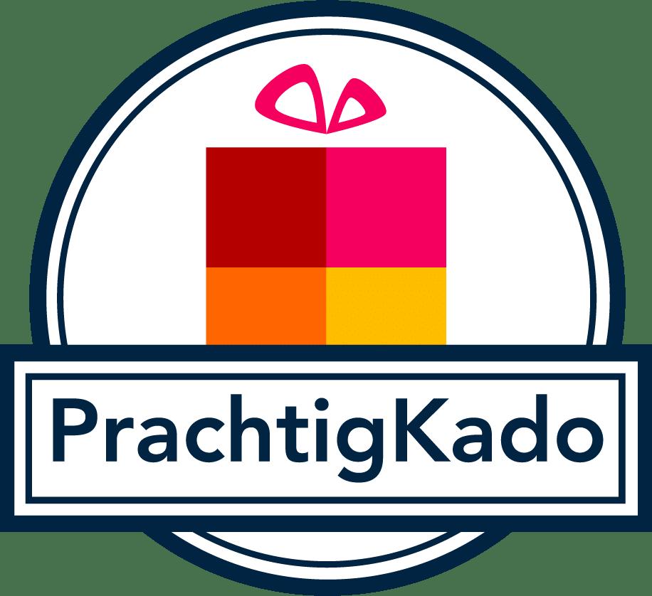 Een kraamcadeau met naam via Prachtigkado.nl