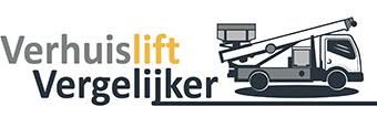 Snel een verhuislift huren in Amsterdam